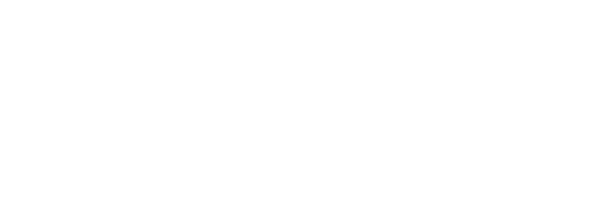 Palma Yacht Solutions